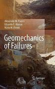 Geomechanics of Failures 1st edition 9789048135301 9048135303