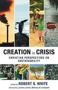 Creation in Crisis 0 9780281061907 0281061904