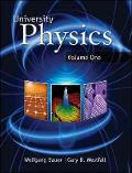 University Physics Volume 1 (Chapters 1-20)