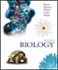 Biology w/ Connect Plus Biology with LearnSmart