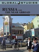 Global Studies: Russia and the Near Abroad 12th edition 9780073401478 0073401471