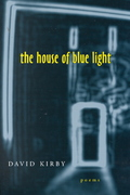 The House of Blue Light 0 9780807126172 0807126179