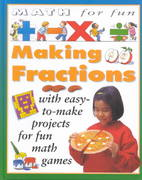 Making Fractions 0 9780761307235 0761307230