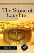 The Stone of Laughter 1st Edition 9781566561907 1566561906