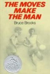 The Moves Make the Man 1st Edition 9780060206796 0060206799