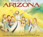 My Great Aunt Arizona 0 9780613034722 0613034724