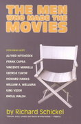 The Men Who Made the Movies 0 9781566633741 1566633745