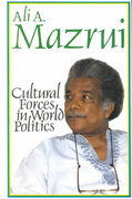 Cultural Forces in World Politics 1st Edition 9780435080471 0435080474