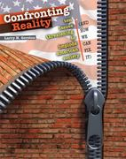 Confronting Reality 1st edition 9780757563867 0757563864