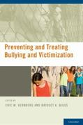 Preventing and Treating Bullying and Victimization 0 9780195335873 0195335872