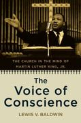 The Voice of Conscience 1st Edition 9780195380309 0195380304