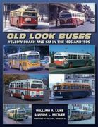 Old Look Buses 0 9781583882566 1583882561