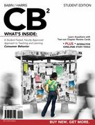 CB2 (with Review Cards and CB4ME.COM Printed Access Card) 2nd Edition 9780324829990 032482999X