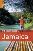 The Rough Guide to Jamaica 5th edition 9781848365131 1848365136
