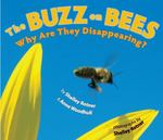 The Buzz on Bees 1st Edition 9780823422470 082342247X