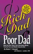 What the Rich Teach Their Kids about Money 0 9780446567404 044656740X