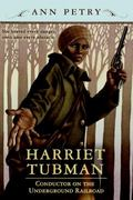 Harriet Tubman 1st Edition 9780064461818 0064461815