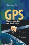 Gps 2nd edition 9783540727149 3540727140