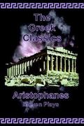 The Greek Classics 0 9780977340033 0977340031