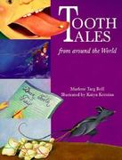 Tooth Tales from Around the World 0 9780881063998 0881063991