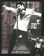 LSC CPSV (INDIANA UNIV BLOOMINGTON) :  LSC CPSY (INDIANA UNIV) History of Rock & Roll 1st Edition 9780070229884 0070229880