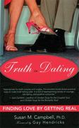 Truth in Dating 0 9781932073065 193207306X