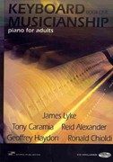 Keyboard Musicianship 9th Edition 9781588748447 1588748448