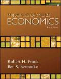 Principles of Microeconomics  plus Economy 2009 Update
