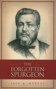The Forgotten Spurgeon 2nd Edition 9781848710115 1848710119