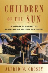 Children of the Sun 1st Edition 9780393931532 0393931536