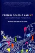 Primary Schools and ICT 1st edition 9781855395787 1855395789