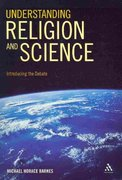 Understanding Religion and Science 1st Edition 9781441118165 1441118160