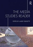 The Media Studies Reader 1st Edition 9780415801256 0415801257