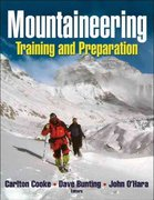 Mountaineering 1st edition 9780736084697 073608469X