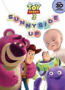 Sunnyside Up (Disney/Pixar Toy Story 3) 0 9780736427081 0736427082