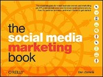 The Social Media Marketing Book 1st Edition 9780596806606 0596806604