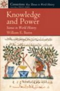 Knowledge and Power 1st edition 9780136155614 0136155618