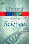 A Dictionary of Science 6th edition 9780199561469 019956146X