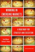 Winning in Emerging Markets 0 9781422166956 1422166953