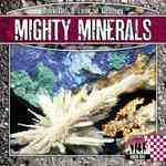 Mighty Minerals 0 9781604537444 1604537442