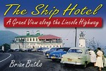 The Ship Hotel 1st edition 9780811736312 0811736318