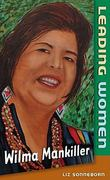 Wilma Mankiller 1st edition 9780761449591 0761449590