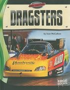 Dragsters 0 9781429639415 1429639415