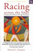 Racing Across the Lines 2nd Edition 9780829818567 0829818561