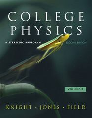 College Physics 2nd edition 9780321611154 0321611152