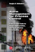 Alarm Management for Process Control 0 9781606500033 1606500031