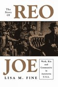 Story Of Reo Joe 1st Edition 9781592137886 1592137881