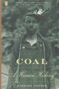 Coal 1st Edition 9780142000984 0142000981