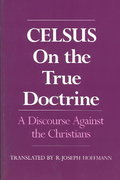 On the True Doctrine 1st Edition 9780195041514 0195041518