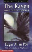 The Raven and Other Poems 0 9780439224062 0439224063